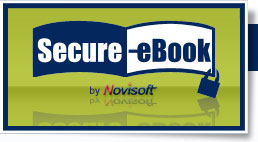 Secure-eBook